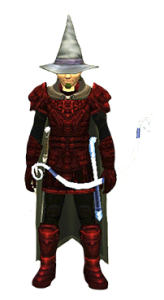 Dark-Age-of-Camelot-Ranger